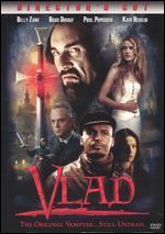 Vlad - Michael D. Sellers