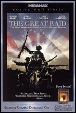 The Great Raid [Director's Cut] [2 Discs]