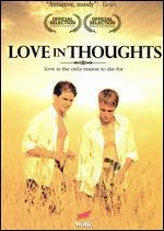 Love in Thoughts - Achim von Borries