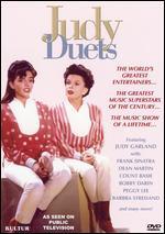 Judy Garland: Judy Duets