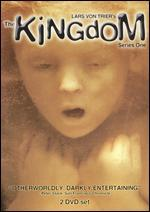 The Kingdom-Series One (Riget)