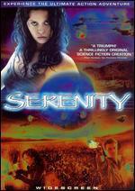 Serenity [WS]