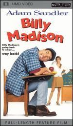 Billy Madison [UMD]