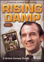 Rising Damp: Series 01