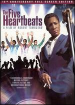 The Five Heartbeats-15th Anniversary Special Edition (Full Screen)