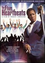 The Five Heartbeats-15th Anniversary Special Edition (Widescreen)