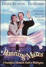 Running Mates (1992)
