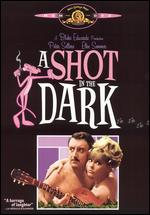 A Shot in the Dark - Blake Edwards