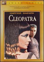 Cleopatra-Award Series (2 Disc Dvd Set)