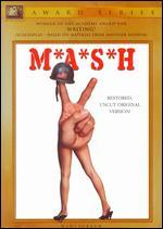M*a*S*H (Two-Disc Collector's Edition)
