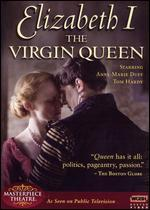 Masterpiece Theatre: Elizabeth I-the Virgin Queen