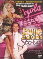 The Jayne Mansfield Story - Dick Lowry