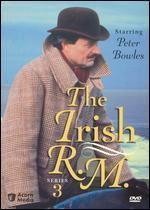 The Irish R.M. -Series 3