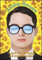 Everything Is Illuminated [WS] - Liev Schreiber