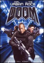 Doom [Edizione: Germania]