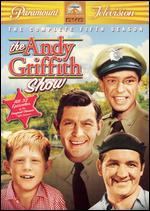 Andy Griffith Show (Paramount): the Complete 5th Season (Checkpoint)