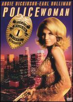 Police Woman: First Season [5 Discs]