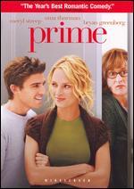 Prime [WS] - Ben Younger