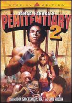 Penitentiary 2 - Jamaa Fanaka