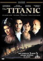 The Titanic - Robert Lieberman