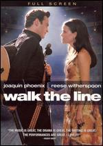 Walk the Line [P&S]