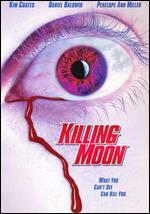 Killing Moon - John Bradshaw