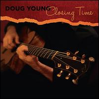 Closing Time - Doug Young