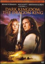 Dark Kingdom: The Dragon King - Uli Edel