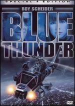 Blue Thunder [Special Edition]