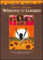 Woman Thou Art Loosed - Michael Schultz