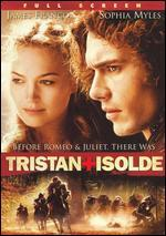 Tristan + Isolde [P&S]