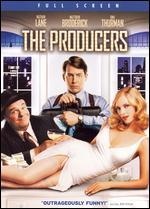 Producers [Dvd] [2005] [Region 1] [Us Import] [Ntsc]