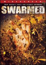 Swarmed - Paul Ziller