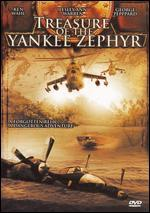 Treasure of the Yankee Zephyr