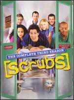 Scrubs: Season 03 -