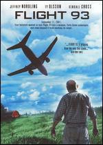 Flight 93 [WS]