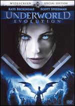 Underworld: Evolution [WS] - Len Wiseman