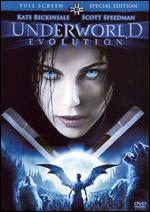 Underworld-Evolution (Fullscreen Special Edition)