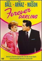 Forever Darling - Alexander Hall