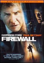 Firewall [WS] - Richard Loncraine