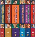 The Dukes of Hazzard: The Complete Seasons 1-6 [32 Discs]