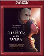 The Phantom of the Opera [HD] - Joel Schumacher