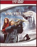 Van Helsing [HD]