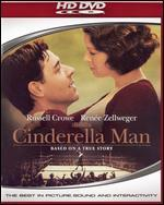 Cinderella Man [Hd Dvd]