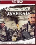 Jarhead [Edizione: Usa]