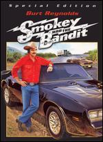 Smokey and the Bandit [Special Edition]
