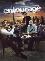 Entourage: Complete Second Season