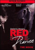 Red Shoe Diaries - Zalman King