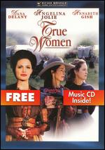 True Women [DVD/CD] - Karen Arthur