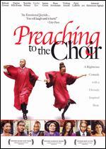 Preaching to the Choir - Charles Randolph-Wright